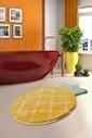 Chilai Home Pineapple Paspas 60x100 Cm Renkli